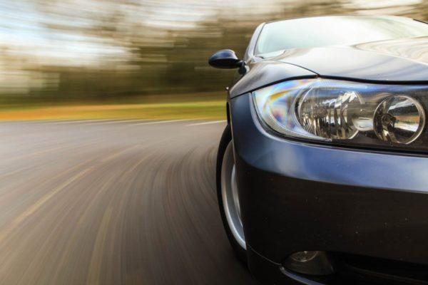 4 mitos e verdades sobre blindagem automotiva
