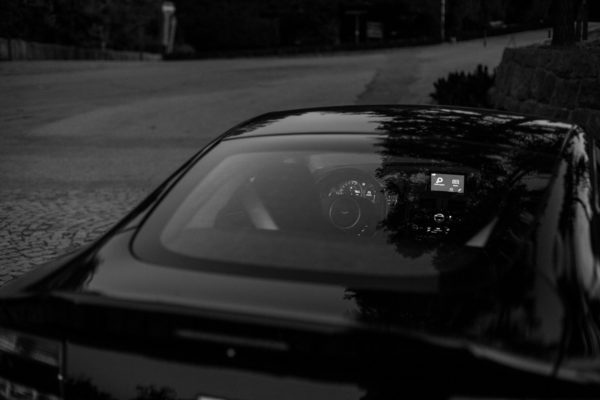 7 dicas para evitar o roubo de carros