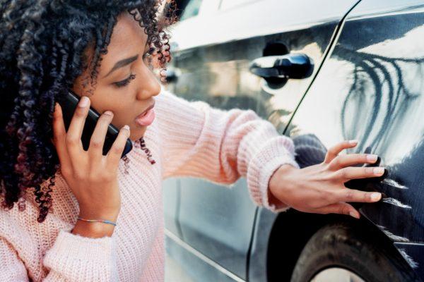 Blindagem automotiva: tire suas dúvidas sobre esse serviço