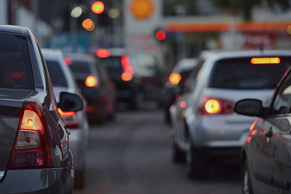 Furto de carros: descubra 5 modelos mais seguros contra esse crime