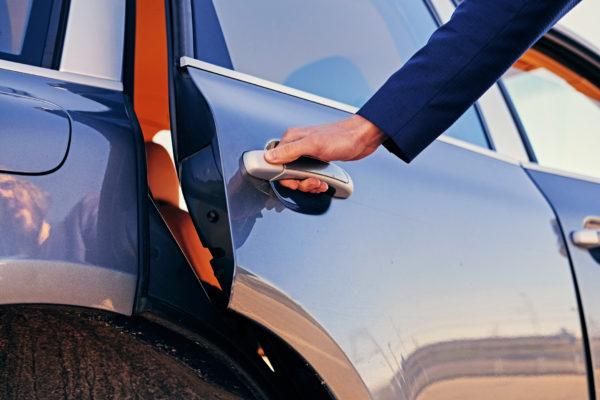 6 dicas para deixar seu carro mais seguro