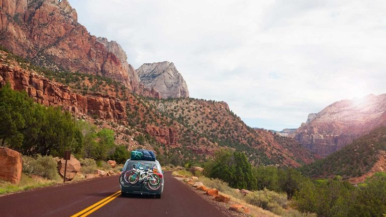 Melhores carros para viajar: conheça 5 opções